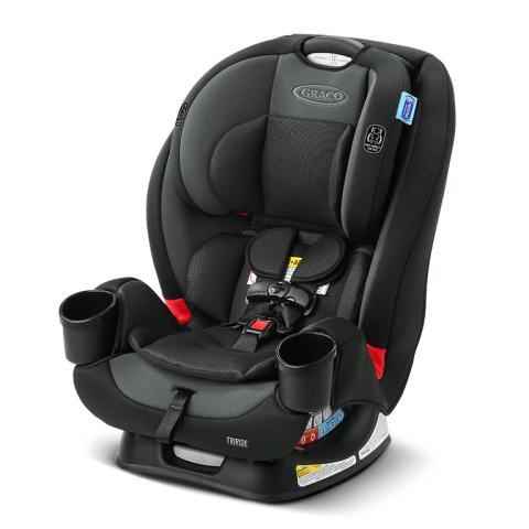 Graco® TriRide™ 3-in-1 Car Seat