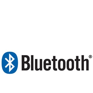 Single Device Bluetooth 3.0 Connection