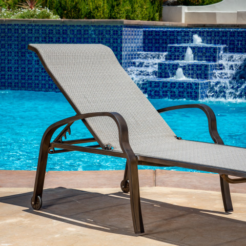 Costco Palm Aire Chaise Lounge Off 74, Chaise Lounge Chairs Outdoor Costco