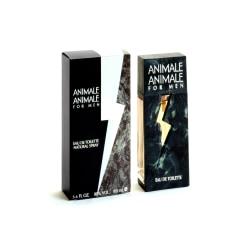 Animale Animale For Men