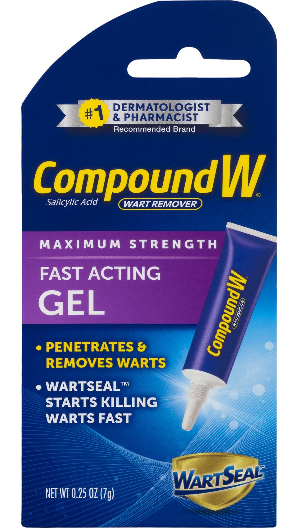 genital wart cream at walmart