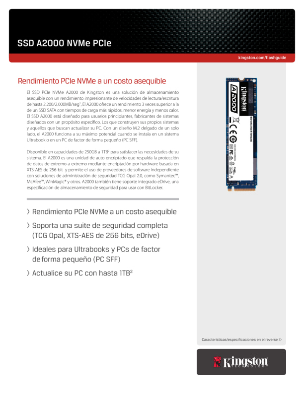 View Document 1 PDF
