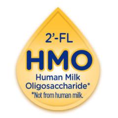 2'-FL HMO là gì? Có cần bổ sung 2'-FL HMO cho trẻ?