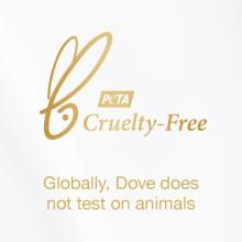 Certified Cruelty-Free