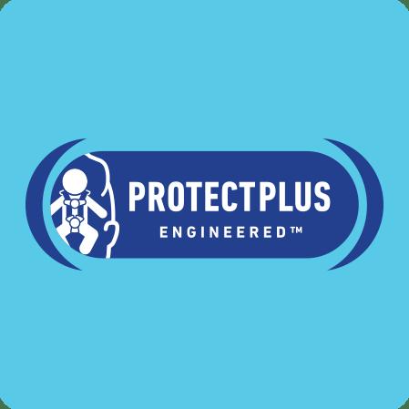 ProtectPlus Engineered