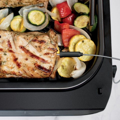 Foodi™ Smart Thermometer