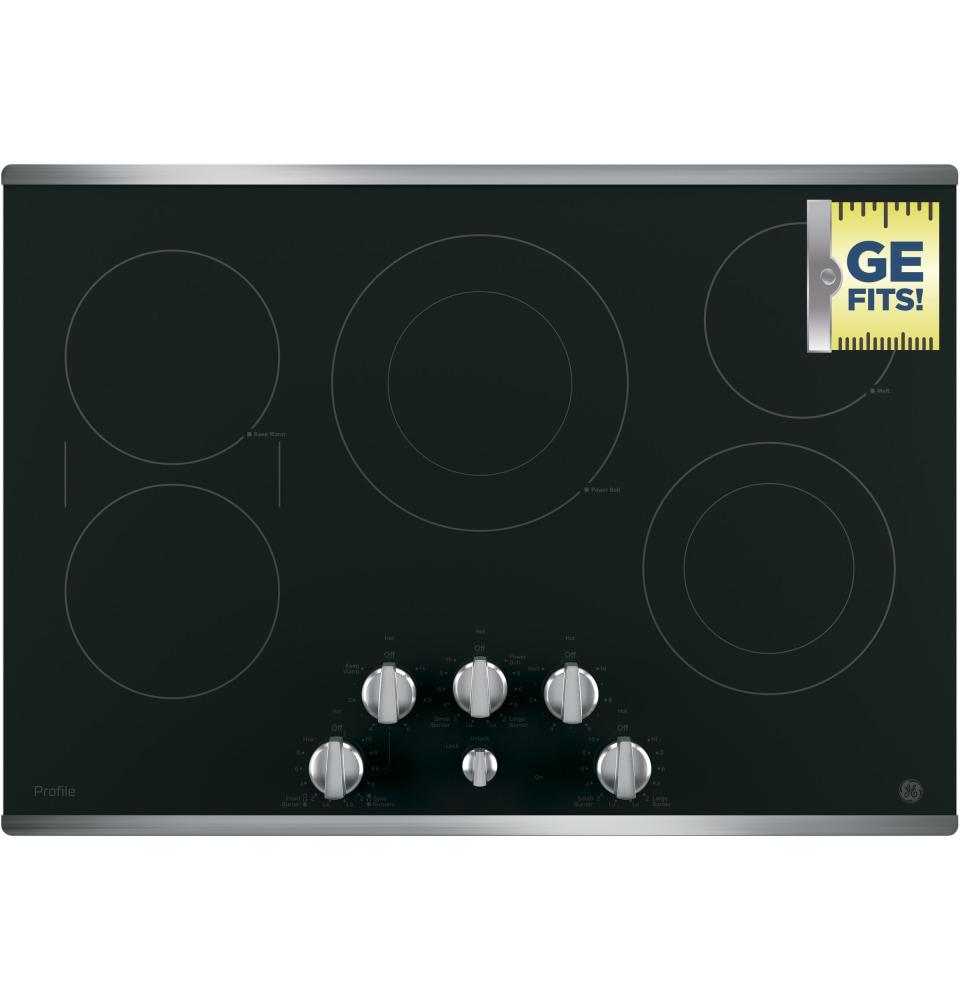 GE Profile™ Series 30