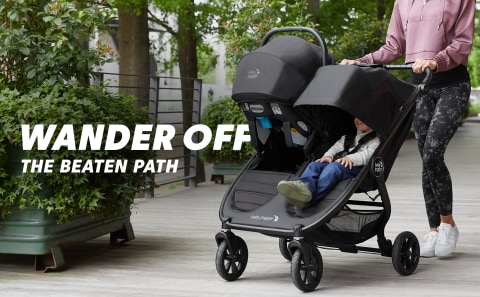 Baby Jogger City Mini Gt2 Double, Baby Jogger City Mini Gt2 Double Car Seat Adapter Chicco
