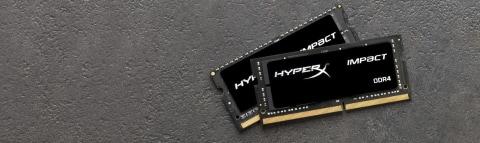 Ready for AMD Ryzen