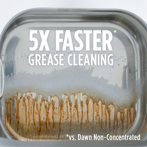 The Faster Way to Clean as You Cook