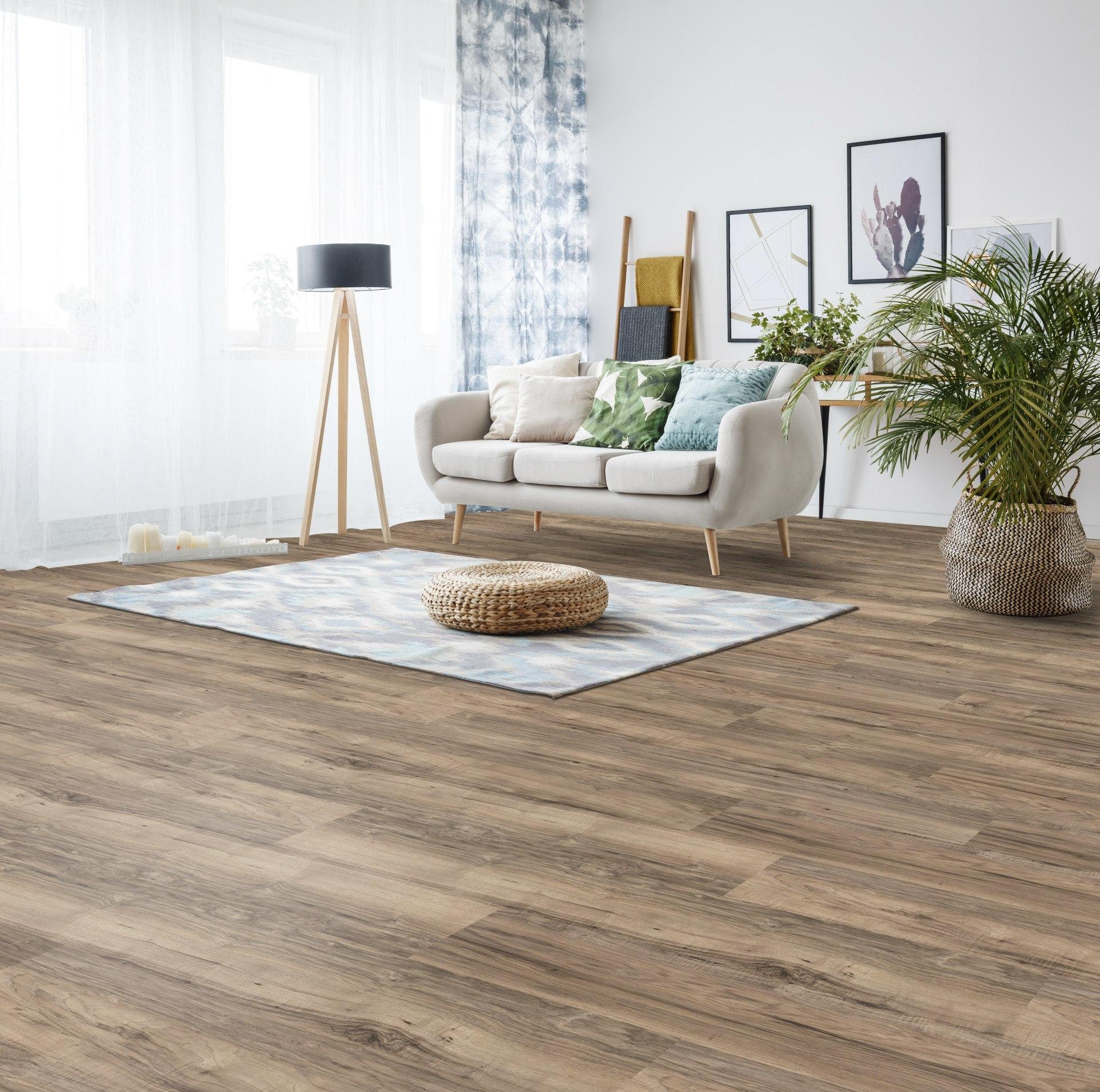 Golden Select Sandstone 19 2 Cm 7 56, 15mm Laminate Flooring Canada