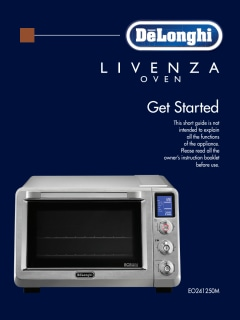 View Get Started Guide PDF