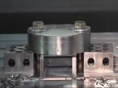 3//4 Cutting Diameter Titanium Nitride Coating SGS   31762 1 Cutting Length 3//4 Shank Diameter SGS 31762 17 2 Flute Square End Stub Length End Mill 3 Length 3//4 Cutting Diameter 1 Cutting Length 3//4 Shank Diameter 3 Length SGS Tool Co