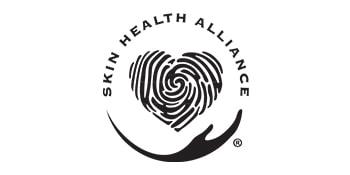 Skin Health Alliance (Cilt Sağlığı Birliği) tarafından önerilir.