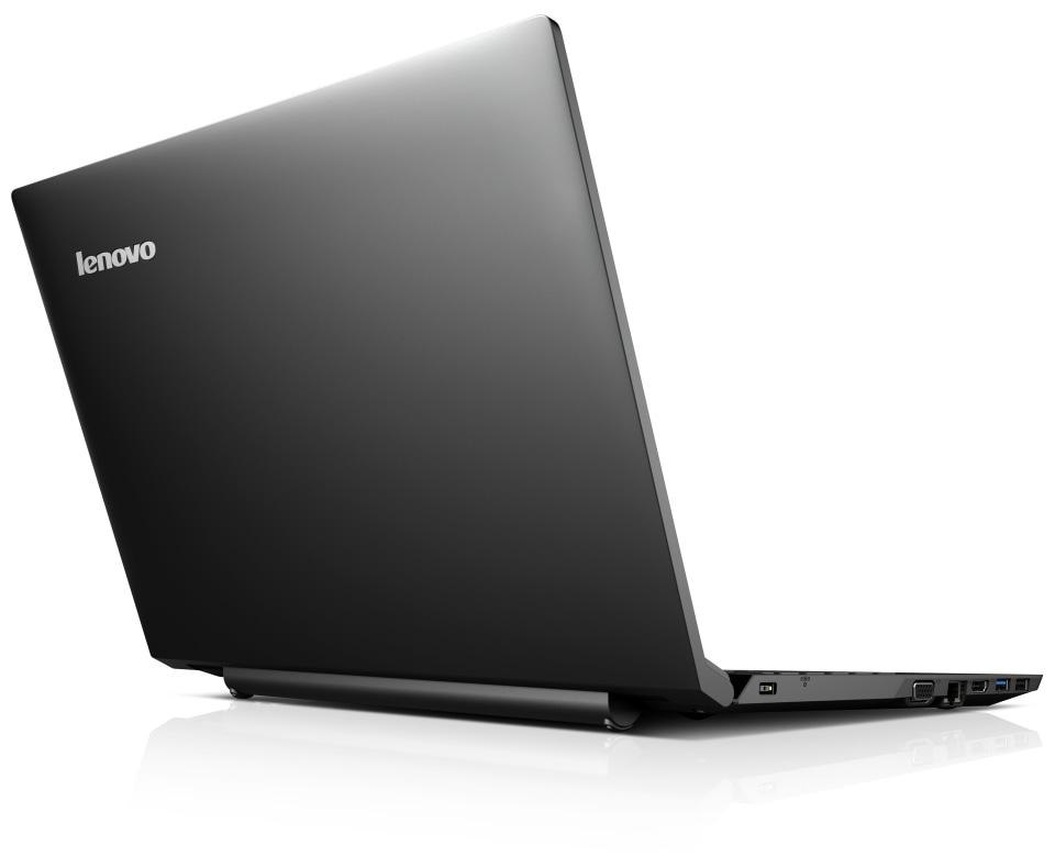 Lenovo Laptop B5030 Intel Celeron N2840 2 16 Ghz 4 Gb Memory 500 Gb Hdd Intel Hd Graphics 15 6 Touchscreen Windows 8 1 64 Bit Newegg Com