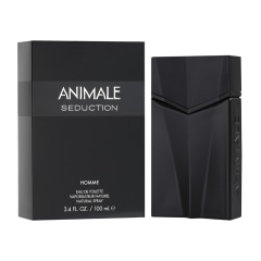 Animale Seduction For Men