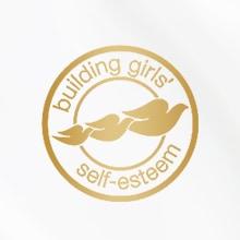 Raising self-esteem
