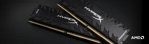Compatible con AMD Ryzen