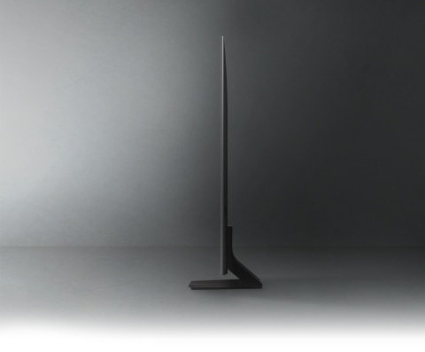 Sleeker and slimmer than ever - AirSlim