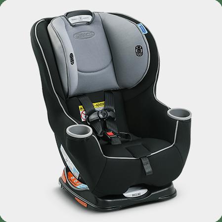 Graco Sequence 65 Convertible Car, Graco 65 Convertible Car Seat