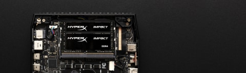 Perfiles listos para Intel XMP
