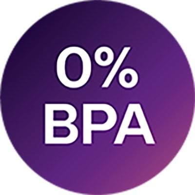 Livre de BPA