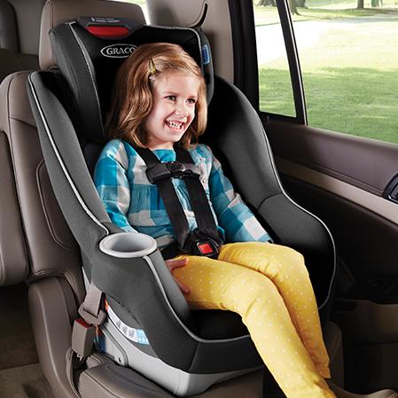 Graco Contender 65 Convertible Car, Graco 65 Convertible Car Seat