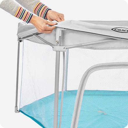 Washable Fabric