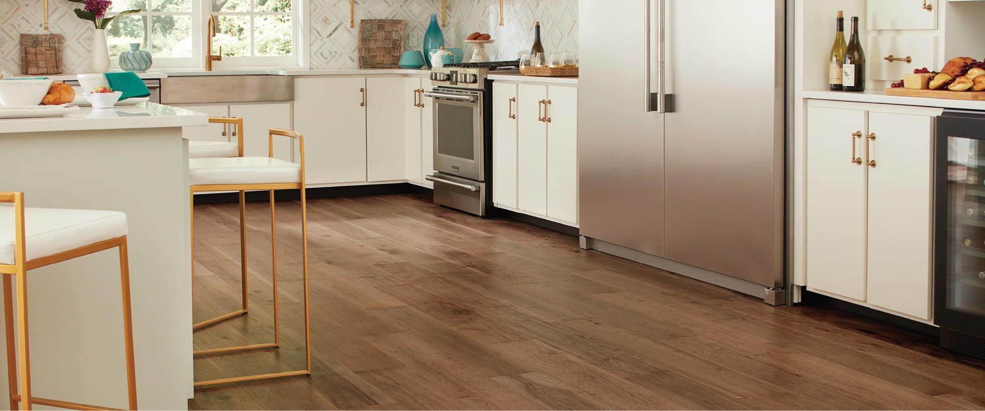 Waterproof Engineered Hardwood Flooring, Valley Forge Laminate Flooring Reviews