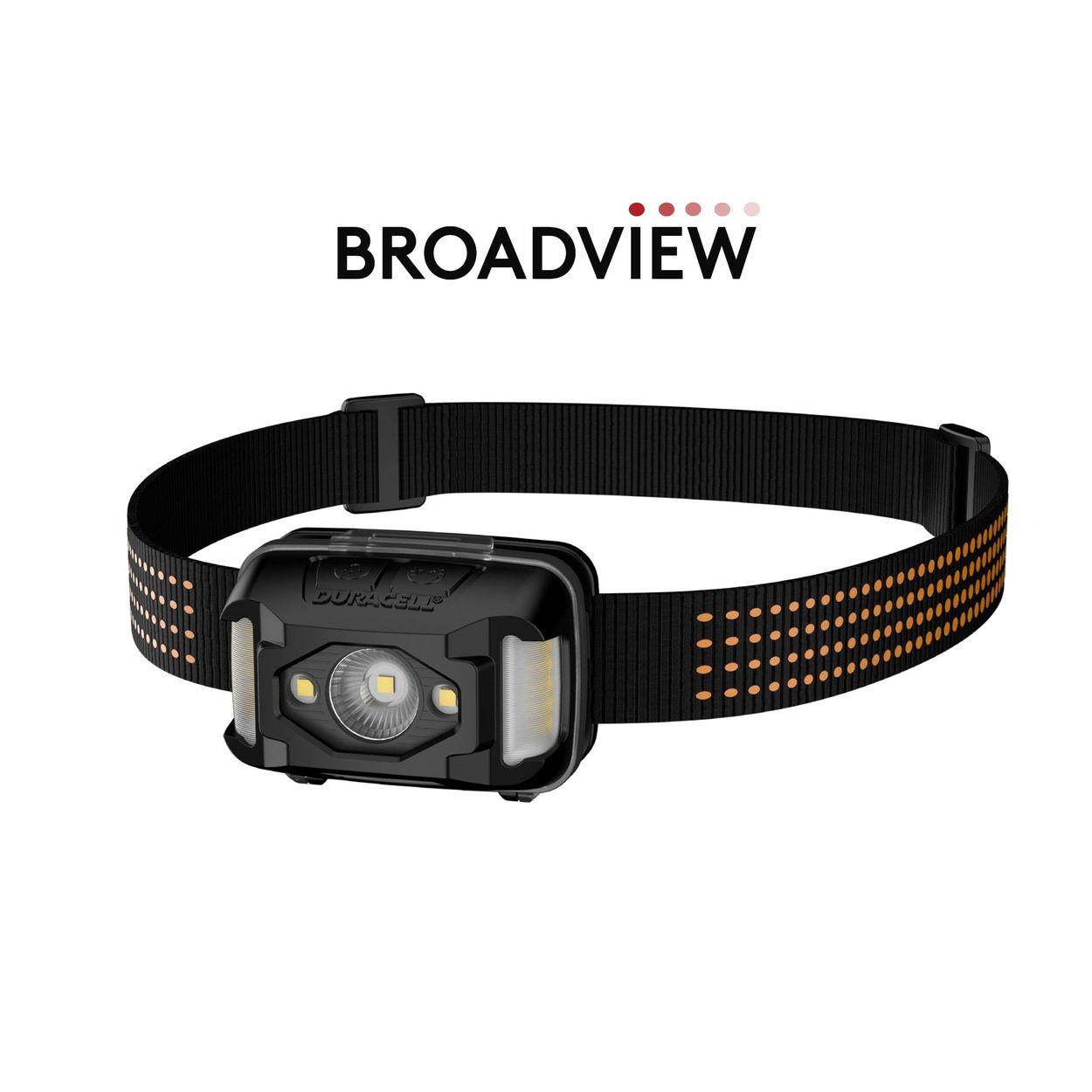 Broadview