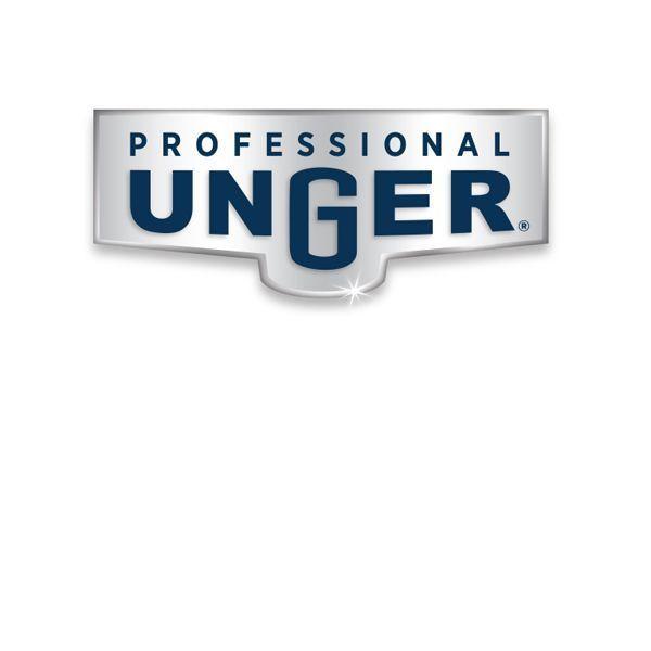 Professional Unger