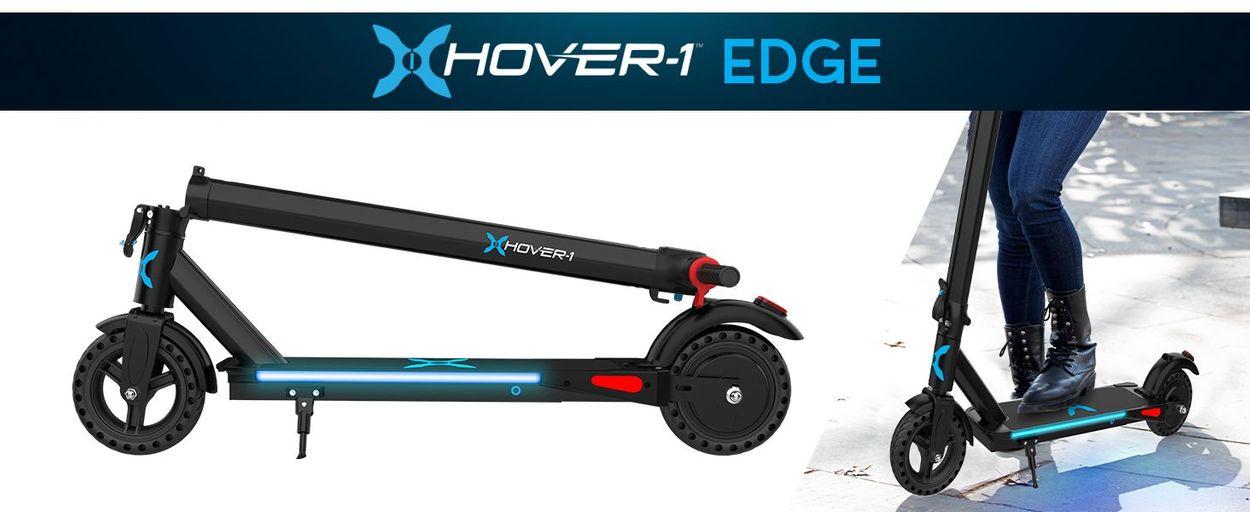 Hover-1 Edge