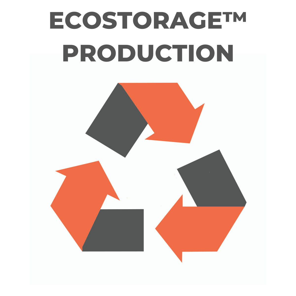 EcoStorage Production
