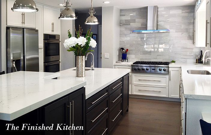 Full Custom Cabinets By Tuscan Hills Kitchens Baths Br Ships In 6 8 Weeks Costco